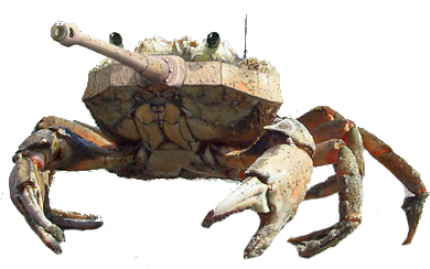 File:Crab tank.png