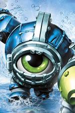 Dive-Clops Profile