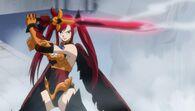 Erza-Flame-Empress-Armor-anime-33713465-1129-640