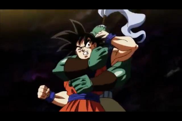 File:Nink Restrained Goku.png