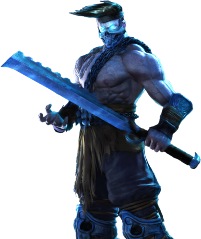 File:Shadow Jago.png