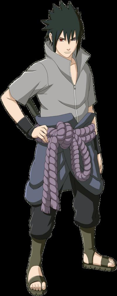 Sasuke uchiha sharingan rinnegan by xuzumaki-d8mbdo1