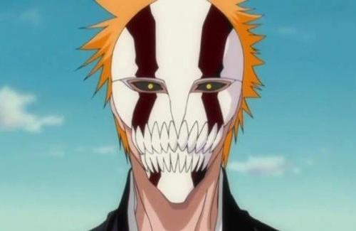 File:Ichigo 2nd Mask.jpg