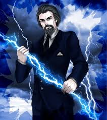 File:Zeus-and-his-Master-Bolt.jpg