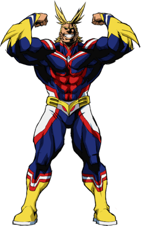 File:All Might Pic.png