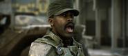 Halo 2 remastered
