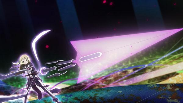 File:Sonoko-spear.jpg