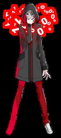 File:K (Digimon).png