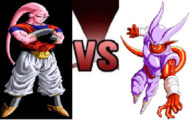 File:Super Buuhan vs Super Janemba.png