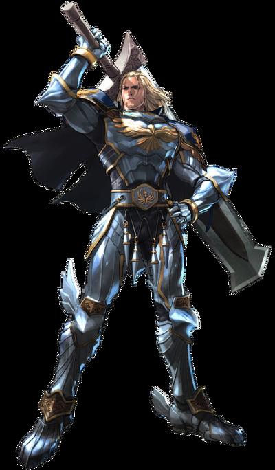 SC Siegfried
