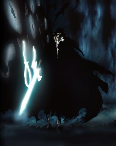 File:Bleach manga 679.jpg