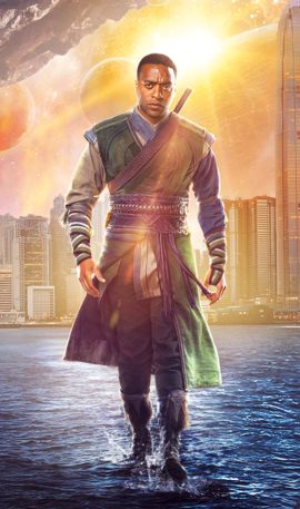 DS Mordo Poster cropped