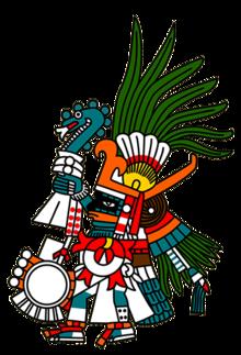 File:220px-Huitzilopochtli V.png