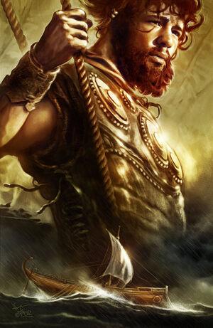 Odysseus by tikos-d4s15bl