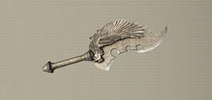 File:Phoenix Dagger nier automata.jpg