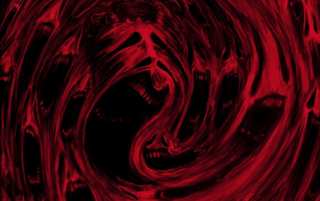 File:Giygas EarthBound.png
