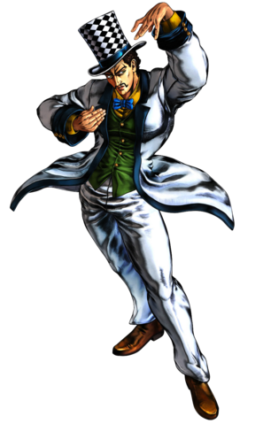 File:Zeppeli ASB.png