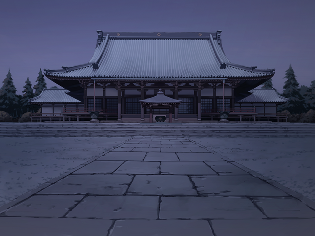 File:Ryuudou Temple.png