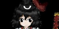 Tsurubami Senri