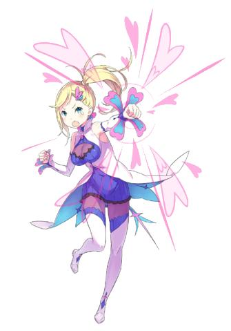 Minerva re zero 1