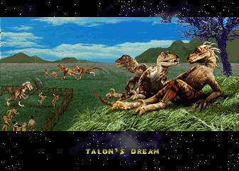 File:Talon ending.png