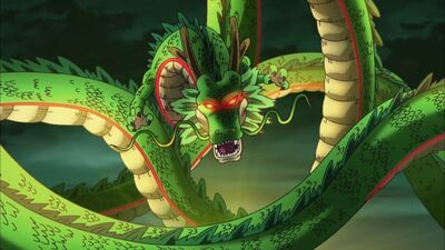 Shenron-in-dragon-ball-z-2015-movie