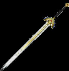 SwordOfKingsRender