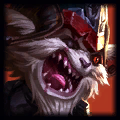 File:Kled Square.png