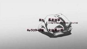 Re Zero kara Hajimeru Isekai Seikatsu Opening 1「Redo」