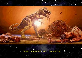 File:Sauron ending.png