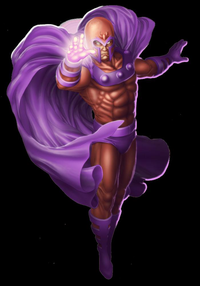 Magneto comics Wikipedia - psychologyarticles info