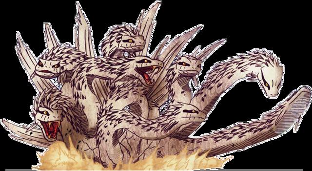 File:Dragon God Orochimaru-0.png