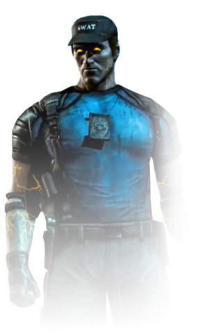 File:Cop Man Render.png
