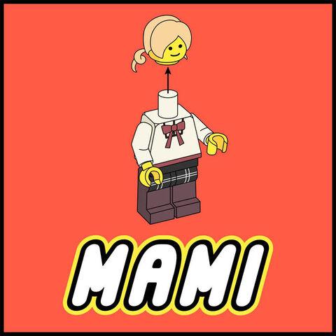 File:Mami lego.jpg