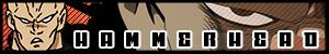 Hammerhead sticker by shardraldevius-d9jwm0z