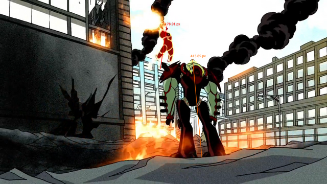 File:Vilgax's Height.png