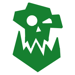 File:Ork icon.png
