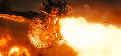 File:F00f45e3e980a34cf76ddf138d2d6025--dragons-fire.jpg