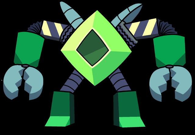 File:Peribot robot.png