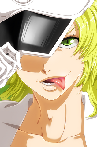 File:Sternritter t candice catnipp by ironizer-d7k95z4.png