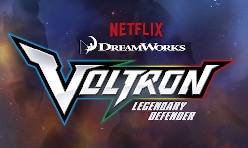 File:Voltron-Legendary-Defender-1-e1454969440795.jpg