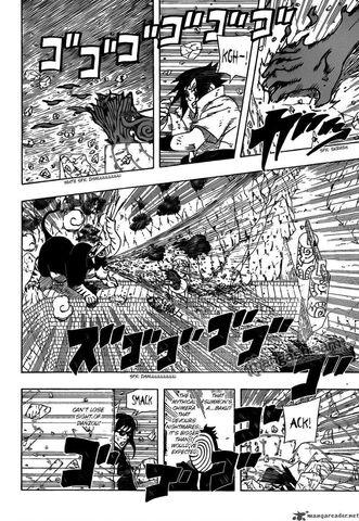 File:Naruto-1159756.jpg