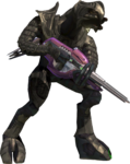 File:Halo3 Arby.png