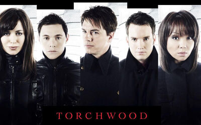 Torchwood-wallpaper-by-lexy42