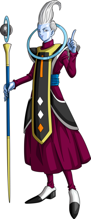 Whis alt palette by rayzorblade189-d9uqzy4