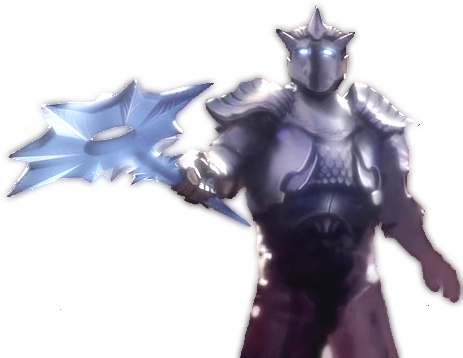 File:Frost King.png