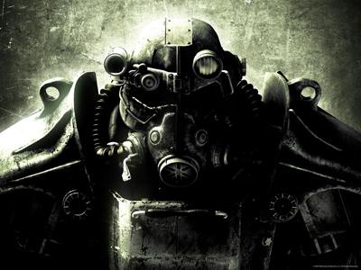 File:Fallout-3.jpg