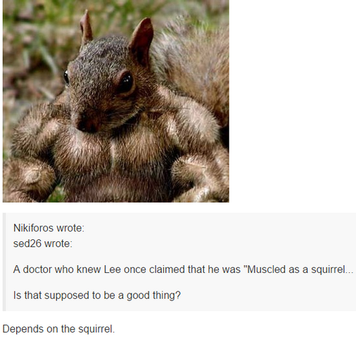 File:Bruce lee muscles like a squirrel.png
