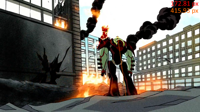 File:Episode 13 - Vilgax's Height.png