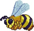 File:Queen Bee-0.png
